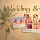 Wedding & Honeymoon - VideoHive Item for Sale