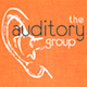 The_Auditory_Group