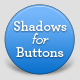 Shadow Pack for Buttons and Round Elements - GraphicRiver Item for Sale