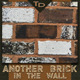 Another Brick in the Wall - GraphicRiver Item for Sale
