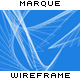 Marquee wireframe by Compelo - ActiveDen Item for Sale