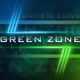 GREEN ZONE  - VideoHive Item for Sale