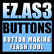 EZ- AS3 Buttons: goto, link, load file, play sound - ActiveDen Item for Sale