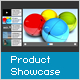 XML Product Showcase Or Image Viewer - ActiveDen Item for Sale