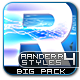 Aanderr Styles 4 - Big Pack - GraphicRiver Item for Sale