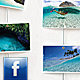 Deluxe FB Timeline Cover - GraphicRiver Item for Sale