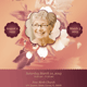 Funeral Program Template-001 - GraphicRiver Item for Sale