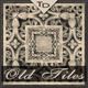 Old Decorative Tiles - GraphicRiver Item for Sale