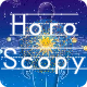 Android Horoscopy: A Fun App That Can be Pro! - CodeCanyon Item for Sale