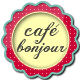 Bonjour - Cafe & Restaurant Presentation - ThemeForest Item for Sale