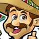 El Mexican Guy - GraphicRiver Item for Sale