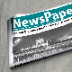 InDesign Newspaper 14 Pages - GraphicRiver Item for Sale