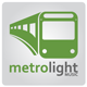 metrolightmusic