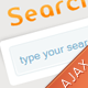 Ajax search form - CodeCanyon Item for Sale