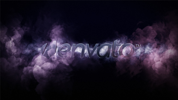 After Effects Project - VideoHive Cinematic Dream 3212294