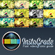 InstaGrade - Color Correction Template - VideoHive Item for Sale