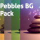 Pebble BG Pack - GraphicRiver Item for Sale