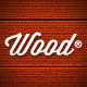 Wood Pack 1 - GraphicRiver Item for Sale