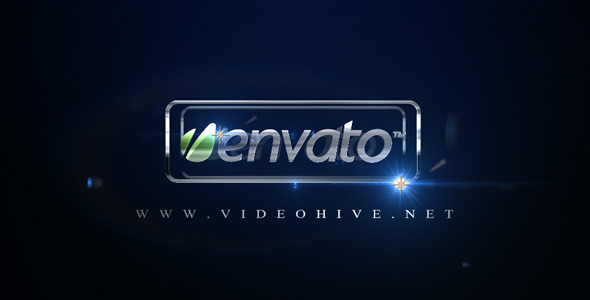 After Effects Project - VideoHive Openers 3217358