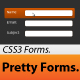 PrettyForms - CodeCanyon Item for Sale