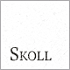 Skoll - ThemeForest Item for Sale