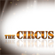 The Circus project - VideoHive Item for Sale