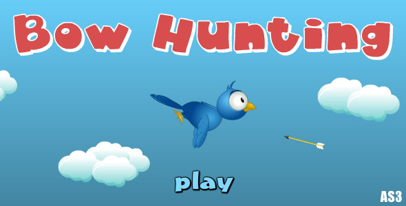 ActiveDen Bow Hunting 3252188
