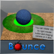 Bounce - ActiveDen Item for Sale