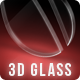 3D Glass Maker - GraphicRiver Item for Sale