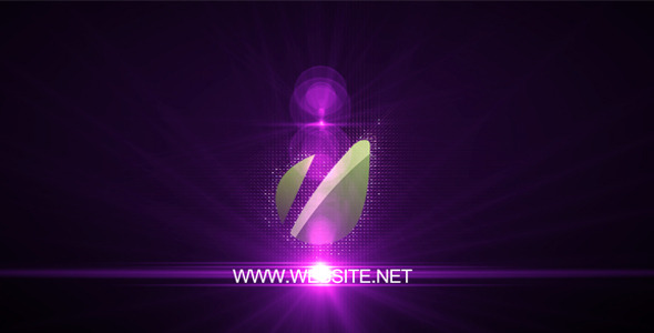 After Effects Project - VideoHive Fashion Logo 3267733