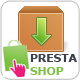 Prestashop Tracking Number Import - CodeCanyon Item for Sale