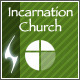 Incarnation - Church and Community Theme - ThemeForest Item for Sale