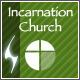 incarnation-church-and-community-theme