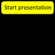 XML Mock-up Presenter - ActiveDen Item for Sale