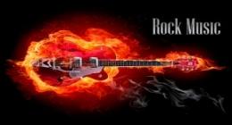 Wonderful Apps for Rock Fans.