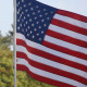 American Flags 2 - VideoHive Item for Sale