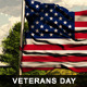 Veterans Day Edit Image - GraphicRiver Item for Sale
