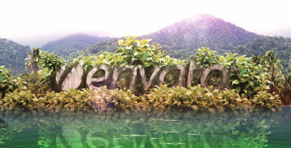 VideoHive Beautiful Life 3286133