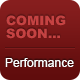 Performance - Responsive Under Construction page - ThemeForest Item for Sale