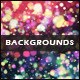 Dancing Lights - Backgrounds - GraphicRiver Item for Sale