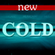 Cold - VideoHive Item for Sale
