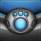 Futuristic Interface - GraphicRiver Item for Sale
