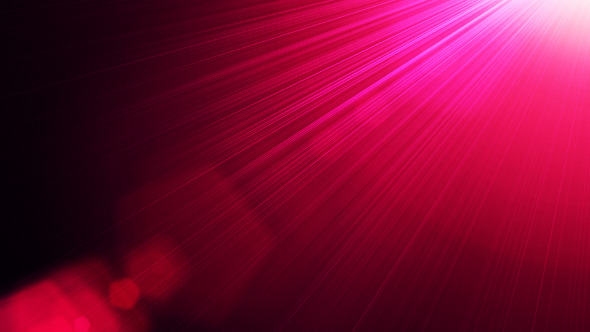 VideoHive 12 Nervous Lens Flares 3310319