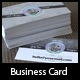 Business Card - Need a Specialist or Freelancer - GraphicRiver Item for Sale