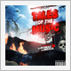 Tales of the Music CD Cover - GraphicRiver Item for Sale
