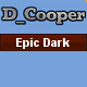 Epic Dark Trailer