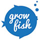 growfish