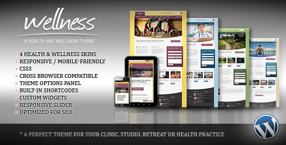 wellness-a-health-wellness-wordpress-theme