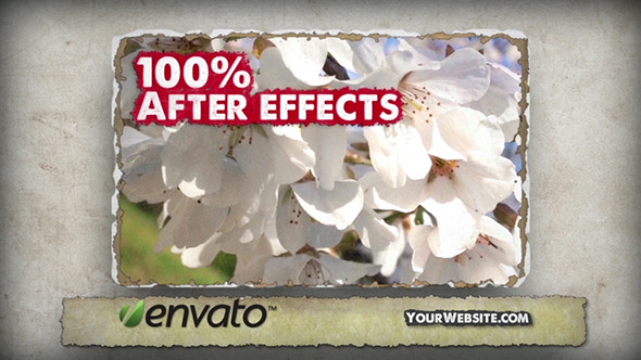 After Effects Project - VideoHive Cut Me Up 3317426