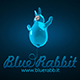 Blue_Rabbit